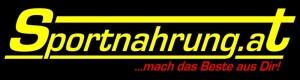 Sportnahrung_logo