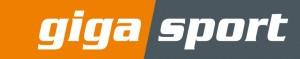 gigasport-logo-1024x201
